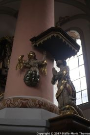 BEILSTEIN ABBEY 008