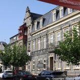 BERNKASTEL-KUES 020