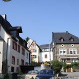 BERNKASTEL-KUES 039