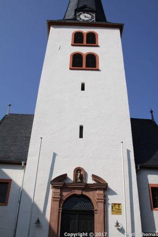 BERNKASTEL-KUES 051