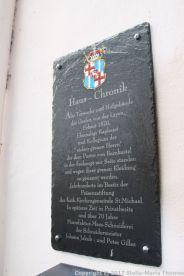BERNKASTEL-KUES 121