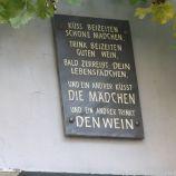 BERNKASTEL-KUES 124