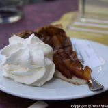 BERNKASTEL-KUES CAFE HANSEN - PLUM CAKE 001