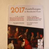 BERNKASTEL-KUES CUSANUSSTIFT 024