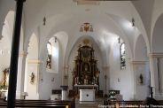 BERNKASTEL-KUES EVANGELICAL CHURCH 001