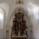 BERNKASTEL-KUES EVANGELICAL CHURCH 002