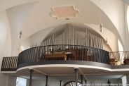 BERNKASTEL-KUES EVANGELICAL CHURCH 003