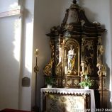 BERNKASTEL-KUES EVANGELICAL CHURCH 004