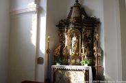 BERNKASTEL-KUES EVANGELICAL CHURCH 004