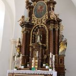BERNKASTEL-KUES EVANGELICAL CHURCH 006