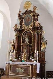 BERNKASTEL-KUES EVANGELICAL CHURCH 006