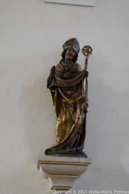 BERNKASTEL-KUES EVANGELICAL CHURCH 008
