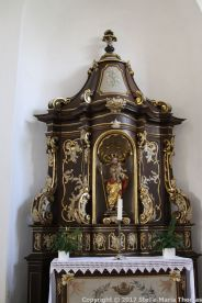 BERNKASTEL-KUES EVANGELICAL CHURCH 009