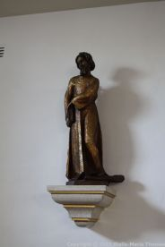 BERNKASTEL-KUES EVANGELICAL CHURCH 011