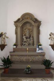 BERNKASTEL-KUES EVANGELICAL CHURCH 013