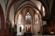 BERNKASTEL-KUES SAINT MICHAEL'S CHURCH 001