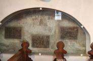 BERNKASTEL-KUES SAINT MICHAEL'S CHURCH 004