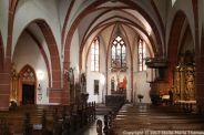 BERNKASTEL-KUES SAINT MICHAEL'S CHURCH 006