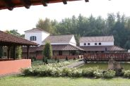 BORG ROMAN VILLA 082