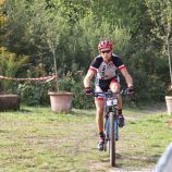 BORG ROMAN VILLA, GLADIATOR CYCLE RACE 003