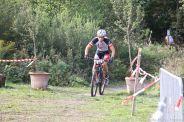 BORG ROMAN VILLA, GLADIATOR CYCLE RACE 005
