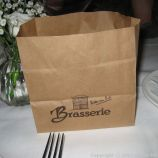 BRASSERIE - BREAD 007