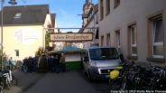 ERDEN 32ND VINTNER, WINE AND STREET FESTIVAL 030