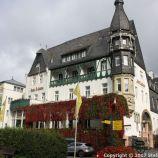 HOTEL BELLEVUE 031