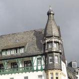 HOTEL BELLEVUE 032