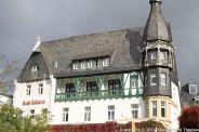 HOTEL BELLEVUE 033
