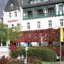 HOTEL BELLEVUE 034