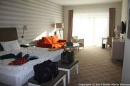 HOTEL SANCT PETER 002