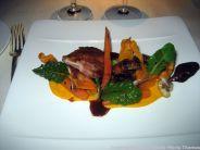 le-manoir-aux-quatsaisons---caille-de-norfolk-rotie-legumes-dautomne-vin-rouge-et-canelle-008_37685287232_o