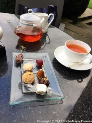 le-manoir-aux-quatsaisons---coffee-tea-and-petit-fours-024_37684805552_o