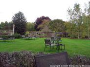 le-manoir-aux-quatsaisons-garden-005_37007660224_o