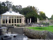 le-manoir-aux-quatsaisons-garden-006_37685254042_o