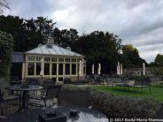 le-manoir-aux-quatsaisons-garden-010_23863426258_o