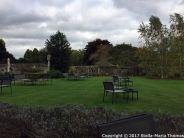 le-manoir-aux-quatsaisons-garden-011_23863422868_o