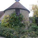 le-manoir-aux-quatsaisons-garden-012_24674356878_o