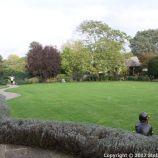 le-manoir-aux-quatsaisons-garden-013_24674355018_o