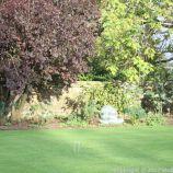 le-manoir-aux-quatsaisons-garden-015_38490489376_o
