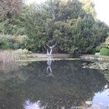 le-manoir-aux-quatsaisons-garden-021_26770865379_o