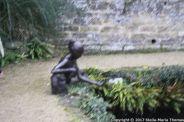 le-manoir-aux-quatsaisons-garden-022_26770862069_o