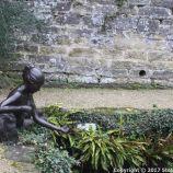 le-manoir-aux-quatsaisons-garden-023_26770858909_o