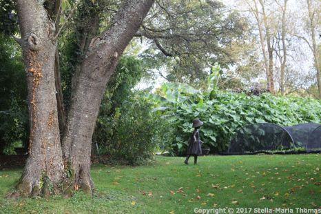 le-manoir-aux-quatsaisons-garden-026_37659052665_o