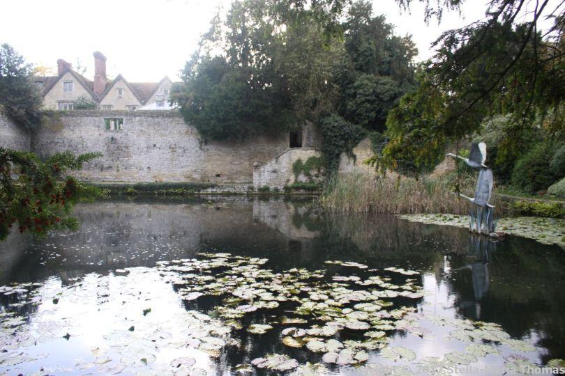 le-manoir-aux-quatsaisons-garden-027_26770840939_o