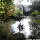 le-manoir-aux-quatsaisons-garden-033_38490446656_o