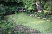 le-manoir-aux-quatsaisons-garden-035_37659106055_o