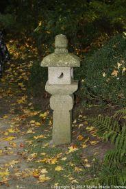 le-manoir-aux-quatsaisons-garden-037_37659103055_o
