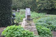 le-manoir-aux-quatsaisons-garden-047_26770919149_o
